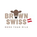 Neues Logo Brown Swiss.jpg